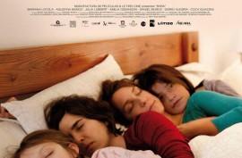 La película chilena 'Rara', un ...