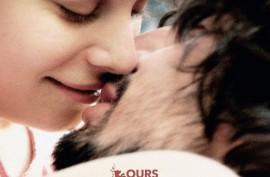 El drama romántico 'Ana, mon ...