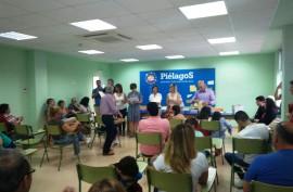 El Aula de Adultos del Ayuntamiento de ...