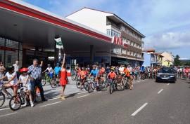 El Ayuntamiento de Piélagos y Proyecto ...