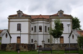 La Escuela municipal de Música de ...