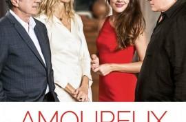 Una comedia romántica francesa, nueva ...