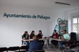 El Ciclo cultural del Ayuntamiento de ...