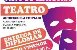 El Ayuntamiento de Piélagos clausura ...