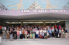 El Ayuntamiento de Piélagos impartió ...