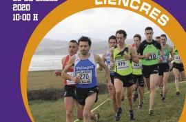 Liencres acogerá el próximo domingo, ...