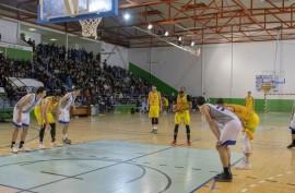 El AC1+ PIÉLAGOS viaja a Burgos con el ...