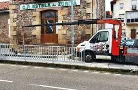 El Ayuntamiento de Piélagos refuerza ...