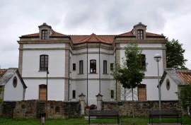 El Centro Cultural Quijano acogió más ...