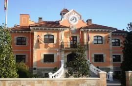 El Ayuntamiento de Piélagos pone en ...