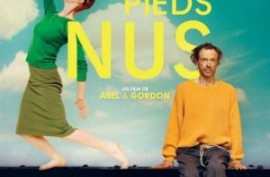 La comedia francesa 'Perdidos en ...