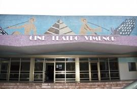 Piélagos, sede del 16 al 18 de abril ...