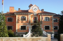 El Ayuntamiento de Piélagos abre el ...