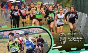 XXIV Cross Regional Real Valle de ...