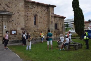 Abierto hasta el 21 de agosto el plazo de solicitud de las ayudas de la Consejería de Turismo incluidas dentro del Plan de Choque del Gobierno de Cantabria frente al COVID-19