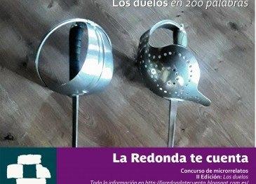 'La Redonda' convoca la II edición ...