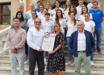 El Torneo Tirso-Ayuntamiento de ...