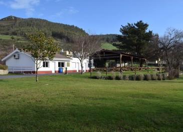 El Ayuntamiento de Piélagos ...