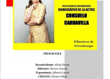 El Festival Internacional de Cine de ...