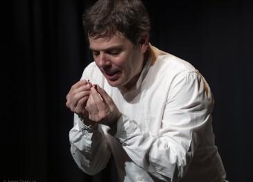El actor catalán Albert Requena recala ...
