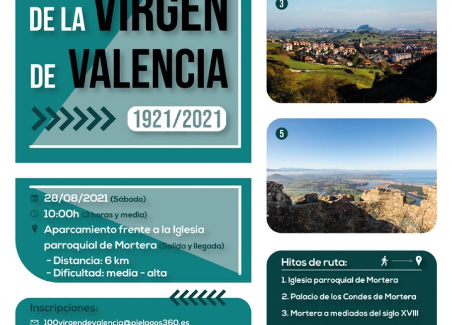 Mortera y la Sierra de La Picota, ...